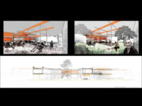 Urban Ecologies Studio 2010-11 – Water Treatment for the Forbidden City 20