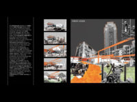 Urban Ecologies Studio 2010-11 – Water Treatment for the Forbidden City 21