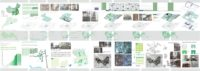 Urban Ecologies of Affordable Housing 2