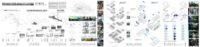 Urban Ecologies of Affordable Housing 4