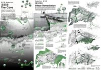 Architecture & Urban Design I – Urban Ecologies: Safari Hong Kong & Shenzhen 2