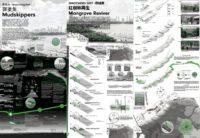 Architecture & Urban Design I – Urban Ecologies: Safari Hong Kong & Shenzhen 4