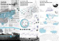 Architecture & Urban Design I – Urban Ecologies: Safari Hong Kong & Shenzhen 9